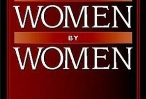 New Monologues For Women By Women book cover