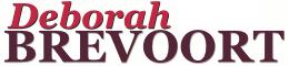 Deborah Brevoort Logo