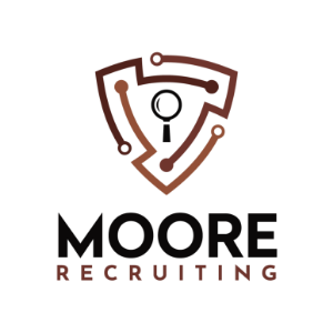 Moore Recruiting