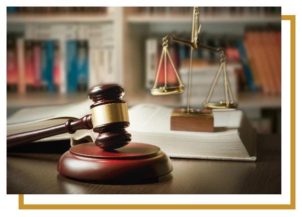 Heidarpour Law Firm