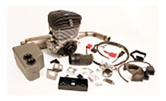AEM HOME 2 high quality parts
