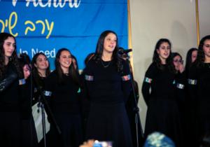 Gallery Choir (2)