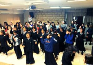 Galllery Kedma Cohort Program (3)