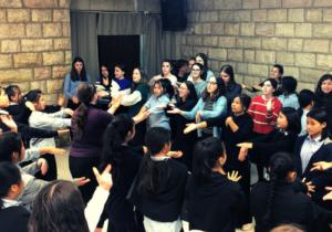 Galllery Kedma Cohort Program (4)