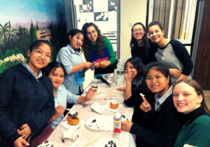 Galllery Kedma Cohort Program (5)