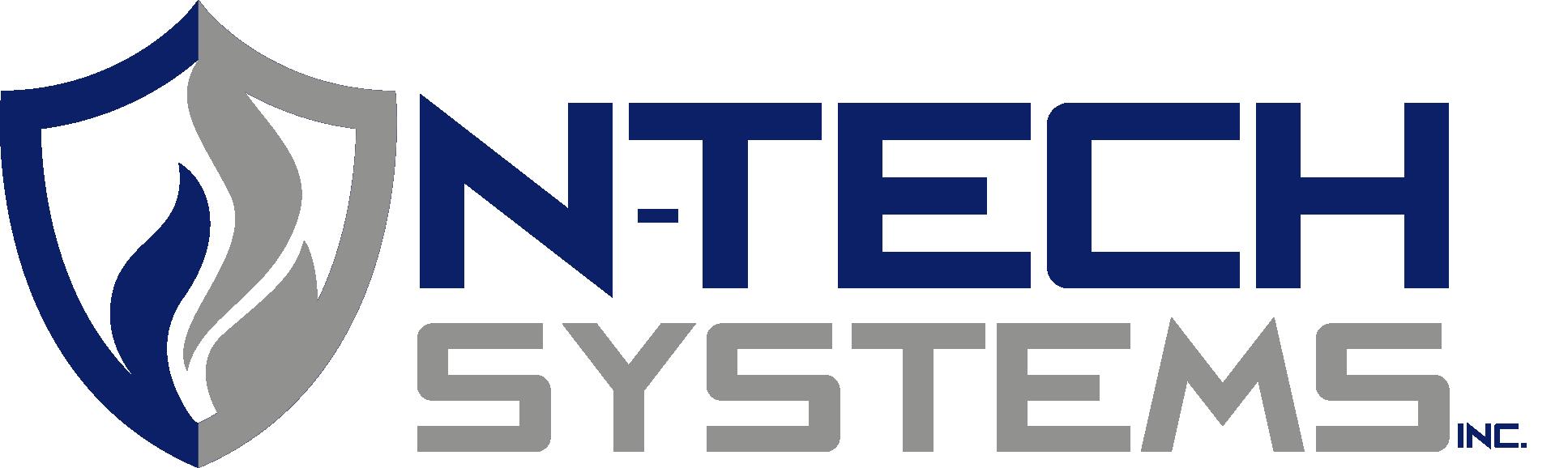 N-Tech Systems Inc.