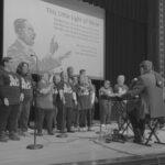 SNAP Arts Concert
