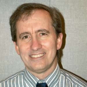 William Vetterling
