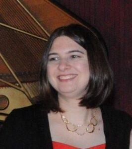 Beth Singer