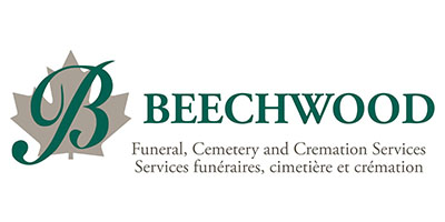 Beechwood Funeral, Cemetery and Cremation Services logo