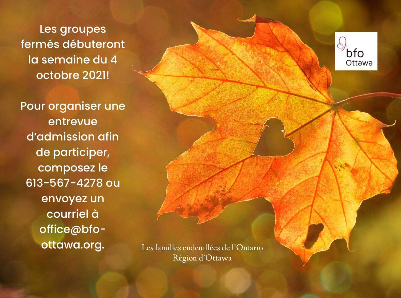Closed Groups F