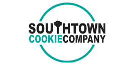 Southtown Cookie Company
