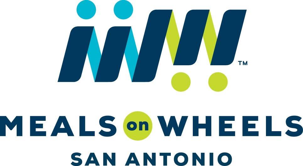 Meals on Wheels San Antonio