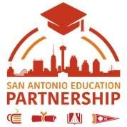 San Antonio Education Partnership