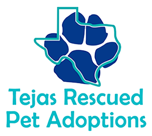 Tejas Rescued Pet Adoptions