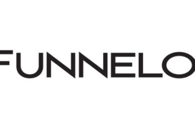 Funnel Metrics Announces Funnelocity℠ on Salesforce AppExchange, the World's Leading Enterprise Apps Marketplace