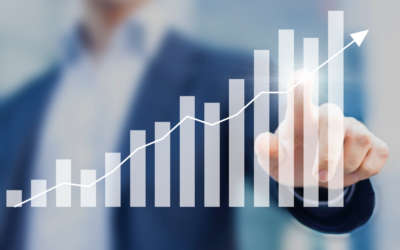 How To Increase Your Company's Sales