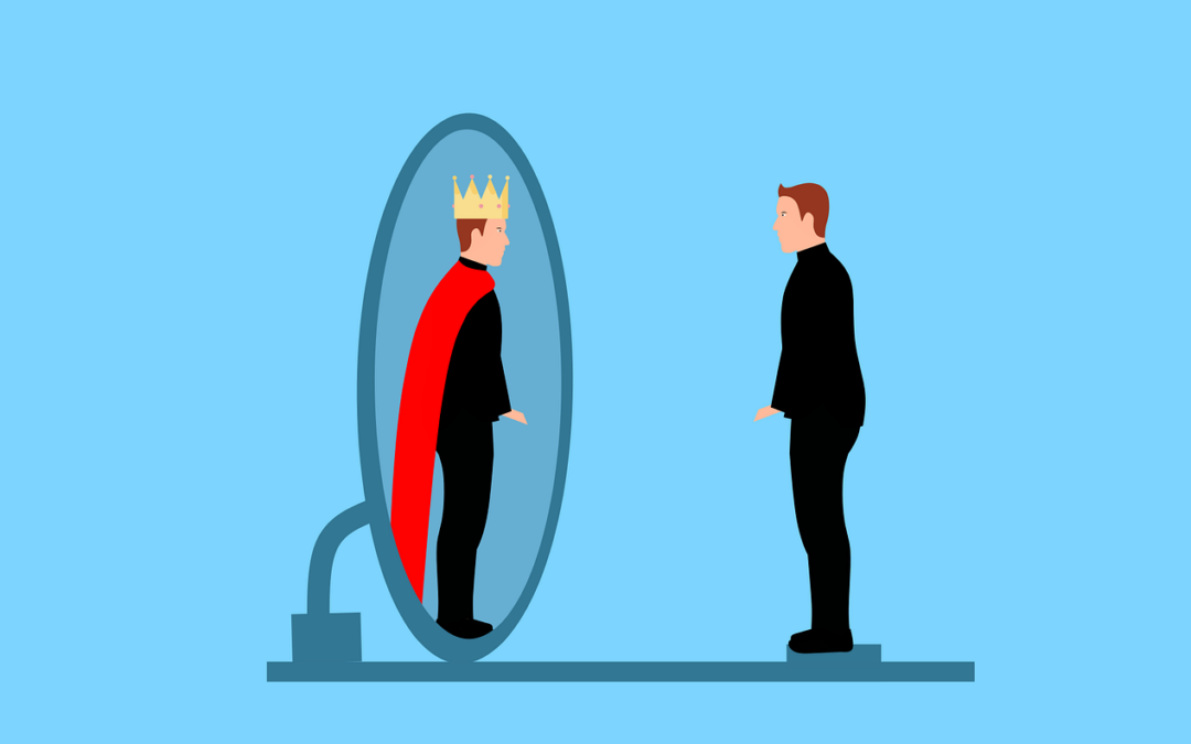 Overcoming the Sales Management Stereotype
