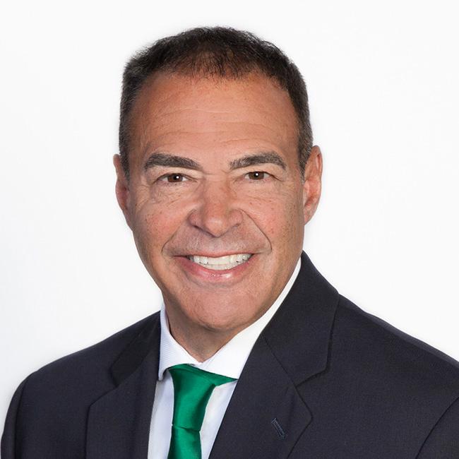 Michael R. Mooradian