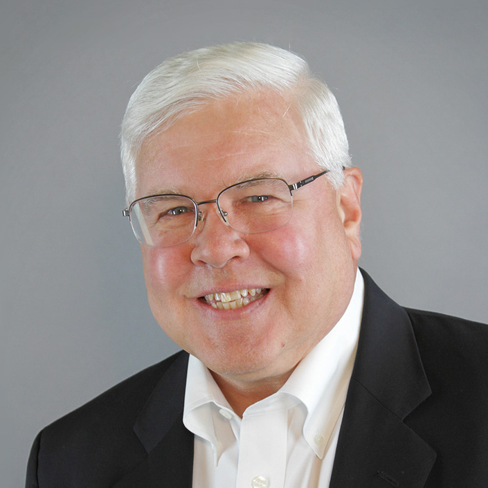 Terence A. Walsh
