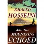Khaled_Hosseini-150x150