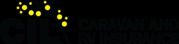 caravan-insurance