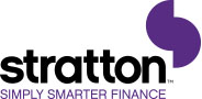 stratton_logo_final_rgb