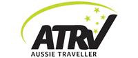our-partners-atrv-aussie-traveller