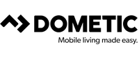 our-partners-dometic