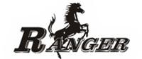 our-partners-ranger
