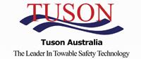 our-partners-tuson-australia