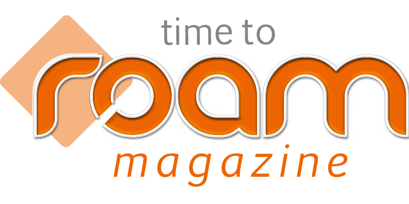 media-time-to-roam-logo