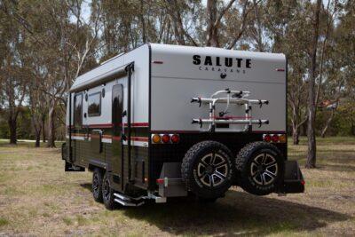salute-caravans-avalon-family-bunk-external-004