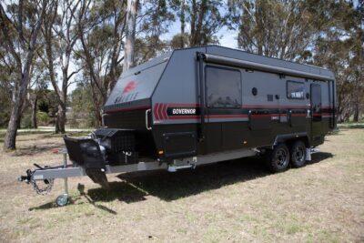 salute-caravans-governor-club-lounge-external-002