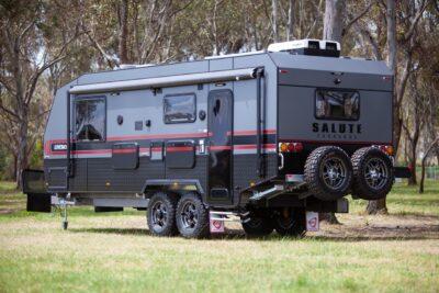 salute-caravans-governor-club-lounge-external-004