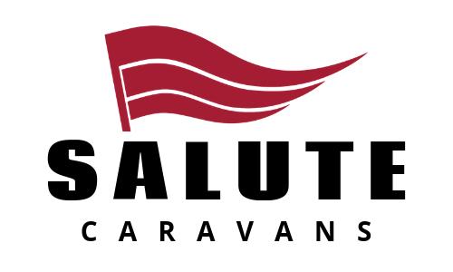 salute-caravans-logo-final-cropped