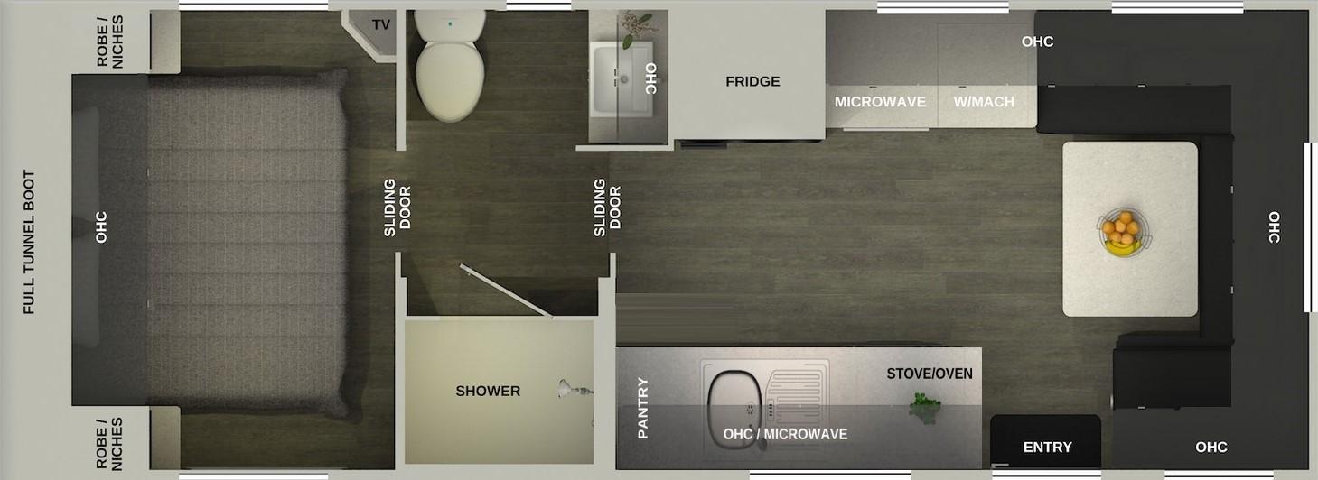 floor-plan-provincial-caravans-senator-final_layout_straight