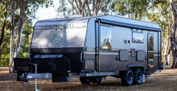 provincial-estate-family-bunk-van-exterior-001