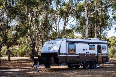 provincial_caravans_highlights_tour