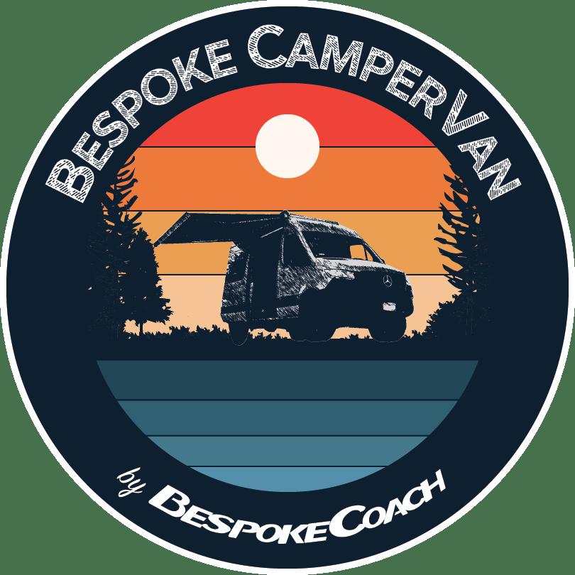 Bespoke Camper Van