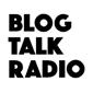 blog talk radio kaya usher