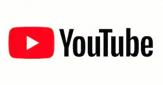 youtube kaya usher