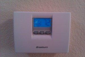 Thermostats_Las_Vegas
