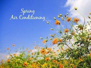 spring_air_conditioning_300x225_3
