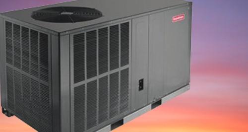 heater (1)