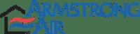 logo armstrong air