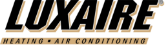 logo luxaire