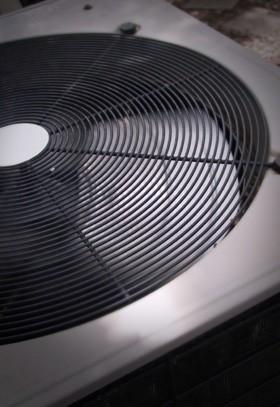 air_conditioner2