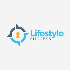 LifeStyle Success Program Logo