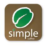 Simple Coffee Brand